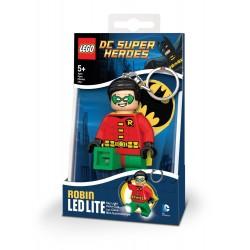 LEGO Robin Key Light
