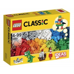 LEGO Classic 10693 Creative Supplement