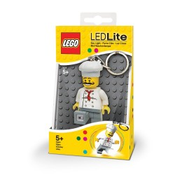 LEGO Chef Key Light