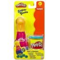 Play-Doh Super Tools - Dial 'n Stamper