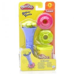 Play-Doh Super Tools - EZ Molder