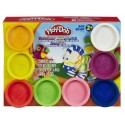 Play-Doh Rainbow Color Starter