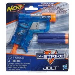 Nerf N-Strike Elite Jolt Blaster (Blue)