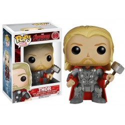 Funko Pop! Marvel 69: Avengers 2 - Thor