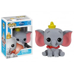 Funko Pop! Disney 50: Dumbo