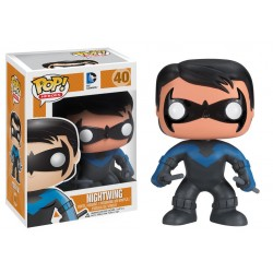 Funko Pop! Heroes 40: Nightwing