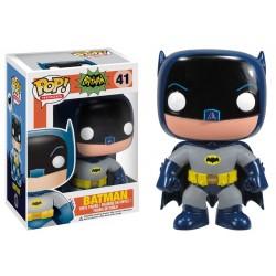 Funko Pop! Heroes 41: Batman 1966