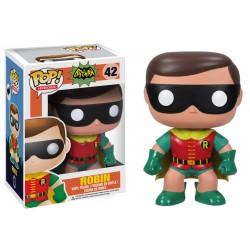 Funko Pop! Heroes 42: Robin 1966