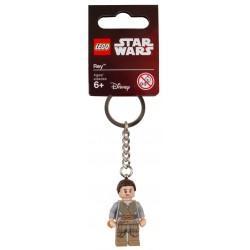LEGO Star Wars 853603 Rey Key Chain
