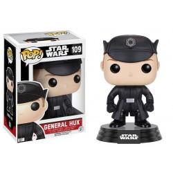 Funko Pop! Star Wars 109: General Hux