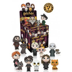 Funko Mystery Minis Blind Box: Harry Potter