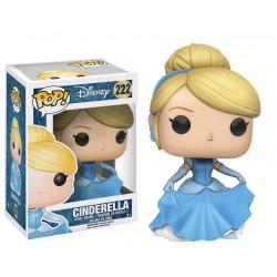 Funko Pop! Disney 222: Cinderella - Cinderella