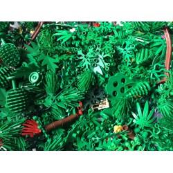LEGO Plants Pack
