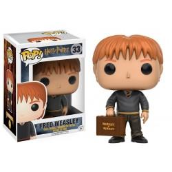 Funko Pop! Movies 33: Harry Potter - Fred Weasley