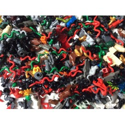 LEGO Animals Pack