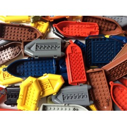 LEGO Ships and Boats Pack