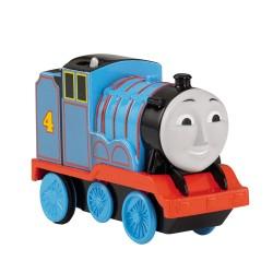 Thomas & Friends Motorized Engine - Gordon
