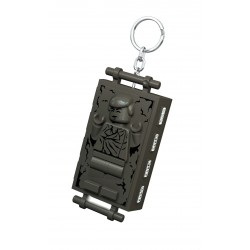 LEGO Star Wars Han Solo in Carbonite Key Light