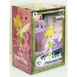 Banpresto Q Posket Petit Disney Characters: Tinker Bell