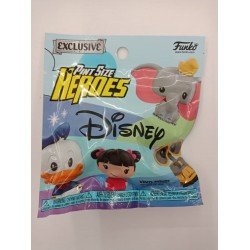 Funko Pint Size Heroes: Disney Blind Box (Exclusive)