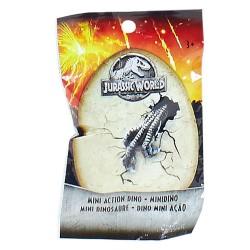 Jurassic World Mini Action Dinos Dummy Pack_1