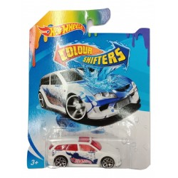 Hot Wheels Color Shifters Audacious Vehicle