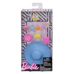 Barbie Fashion Accessory 4