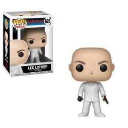 Funko Pop! Television 626: Smallville - Lex Luthor