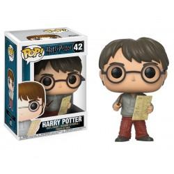 Funko Pop! Movies 42: Harry Potter - Harry Potter