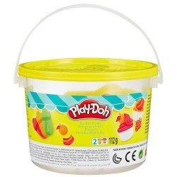 Play Doh Sundae Treats Bucket