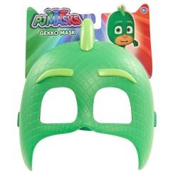 PJ Masks Character Mask Gekko