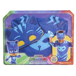PJ Masks Catboy Hero Dress-Up Set