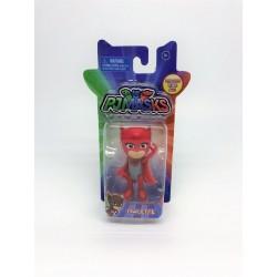 PJ Masks Owlette Figure