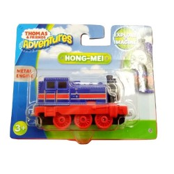 Thomas & Friends Adventures Hong-Mei (3+ Years)