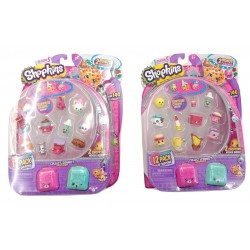 Shopkins S5 12 Pack