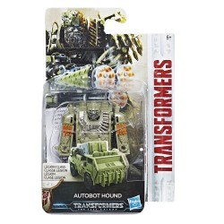 Transformers The Last Knight Legion Class Autobot Hound