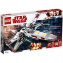 LEGO Star Wars 75218 X-Wing Starfighter