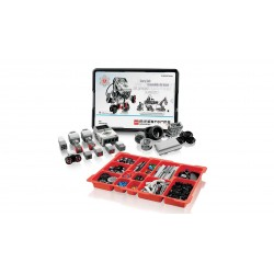 LEGO Mindstorms EV3 45544 Core Set