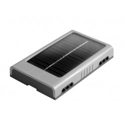 LEGO Education 9667 Solar Panel