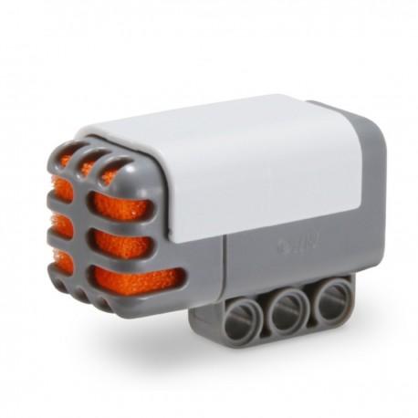 LEGO Mindstorms NXT 9845 Sound Sensor
