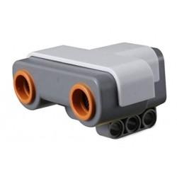 LEGO Mindstorms NXT 9846 Ultrasonic Sensor