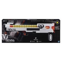 Nerf Rival Phantom Corps Hades XVIII-6000