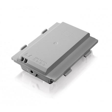 LEGO Mindstorms EV3 45501 Rechargeable DC Battery