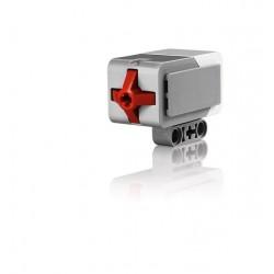 LEGO Mindstorms EV3 45507 Touch Sensor
