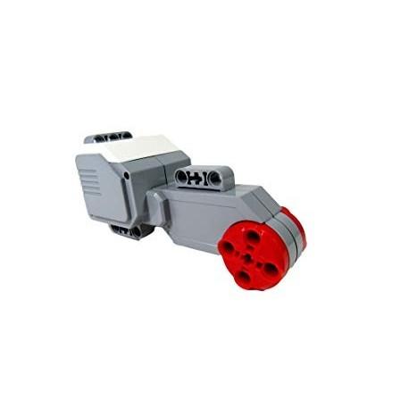 LEGO Mindstorms EV3 45502 Large Servo Motor