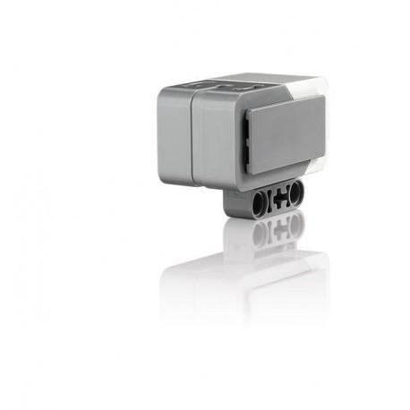 LEGO Mindstorms EV3 45505 Gyro Sensor