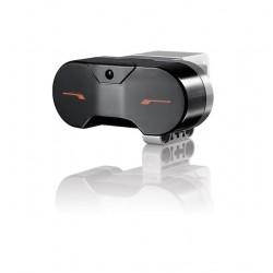 LEGO Mindstorms EV3 45509 Infrared Sensor