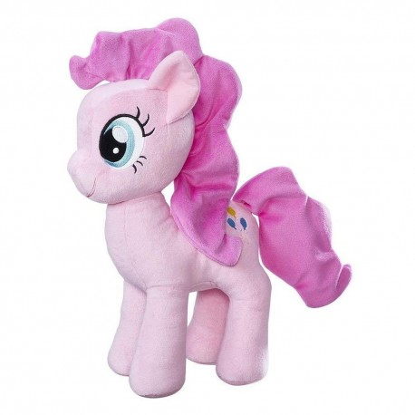 My Little Pony Friendship is Magic Pinkie Pie Cuddly Plush