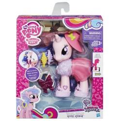My Little Pony Explore Equestria Fashionable Pony Royal Ribbon