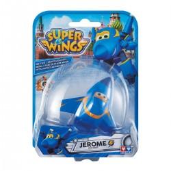 Super Wings Die-Cast - Jerome